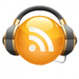 Podcast Player Pro