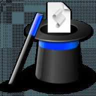 Magic Script Creator free download for Mac