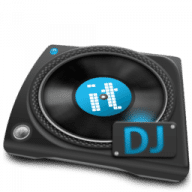 itDJ free download for Mac