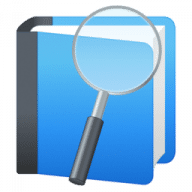 Archive free download for Mac