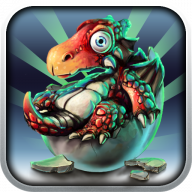 Dragon Keeper free download for Mac