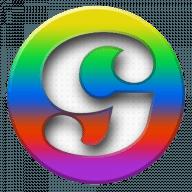 Grandview free download for Mac