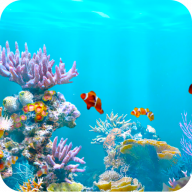 Virtual Aquarium free download for Mac