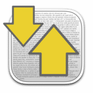 To Text Converter free download for Mac