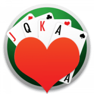 Hearts Cards free download for Mac