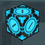 Crazy Cubes 3D