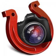 AKVIS Refocus free download for Mac