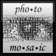 photo mosaic free download for Mac