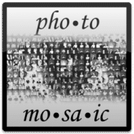 photo mosaic free download for Mac