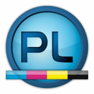 PhotoLine free download for Mac