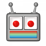 ColorBot free download for Mac