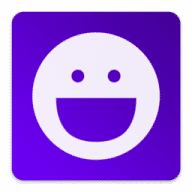 Yahoo! Messenger free download for Mac