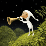 Samorost 3 free download for Mac