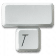 Typinator Family Pack (5 licenses) free download for Mac