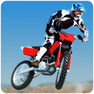 Freestyle Dirt Bike free download for Mac