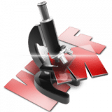 WMF Converter Pro