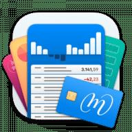 MoneyMoney free download for Mac