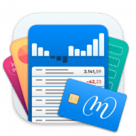 MoneyMoney free download for Mac