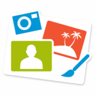 HP Photo Creations free download for Mac