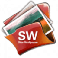 Star Wallpaper free download for Mac