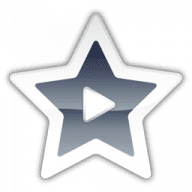 StarLight free download for Mac