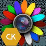 FX Photo Studio CK