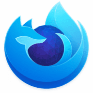 Firefox Developer Edition free download for Mac