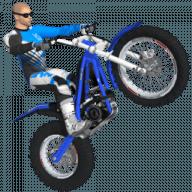 Motorbike free download for Mac