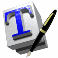 TeXworks free download for Mac