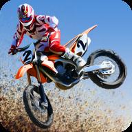 Hardcore Dirt Bike free download for Mac