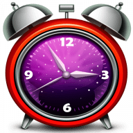 Alarm Pro free download for Mac