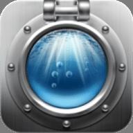 Real Aquarium HD free download for Mac