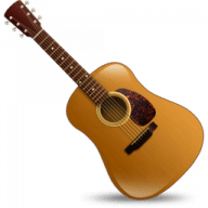 RealGuitar free download for Mac