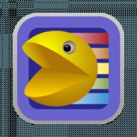 VirtualC64 free download for Mac