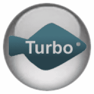 Story Turbo free download for Mac
