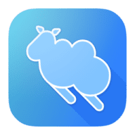 DollyDrive free download for Mac