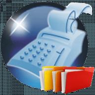 Tous Comptes Faits Entreprise free download for Mac