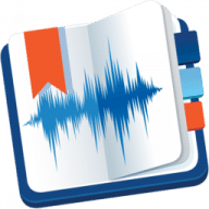 eXtra Voice Recorder free download for Mac