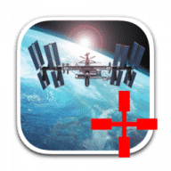 International Space Station free download for Mac