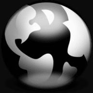 DEVONagent Express free download for Mac