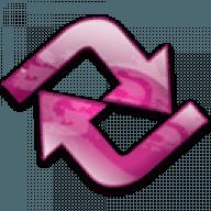 Grsync free download for Mac