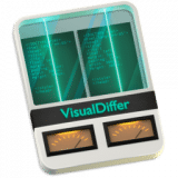 VisualDiffer