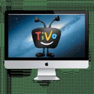 cTiVo free download for Mac