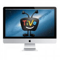 cTiVo free download for Mac