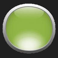 Carbonite free download for Mac