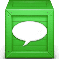 Decipher TextMessage free download for Mac