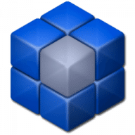 cubeSQLAdmin free download for Mac