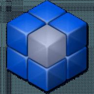 cubeSQLAdmin free download for Mac