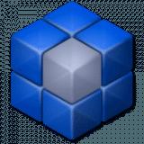 cubeSQLAdmin