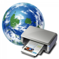Easy-WebPrint EX free download for Mac